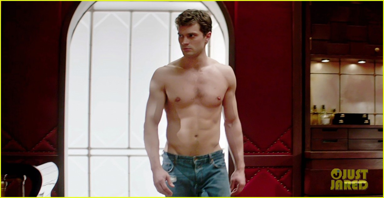 Watch Full Movie Fifty Shades Of Grey
