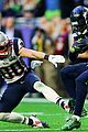 jeremy lane intercepts tom brady super bowl 2015 06