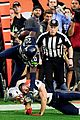 jeremy lane intercepts tom brady super bowl 2015 13