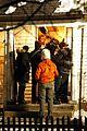 jennifer lawrence gets called oscar trainwreck by josh hutcherson 01