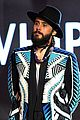 jared leto wins most colorful guy at spirit awards 2015 03