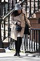 liv tyler steps out after giving birth 03