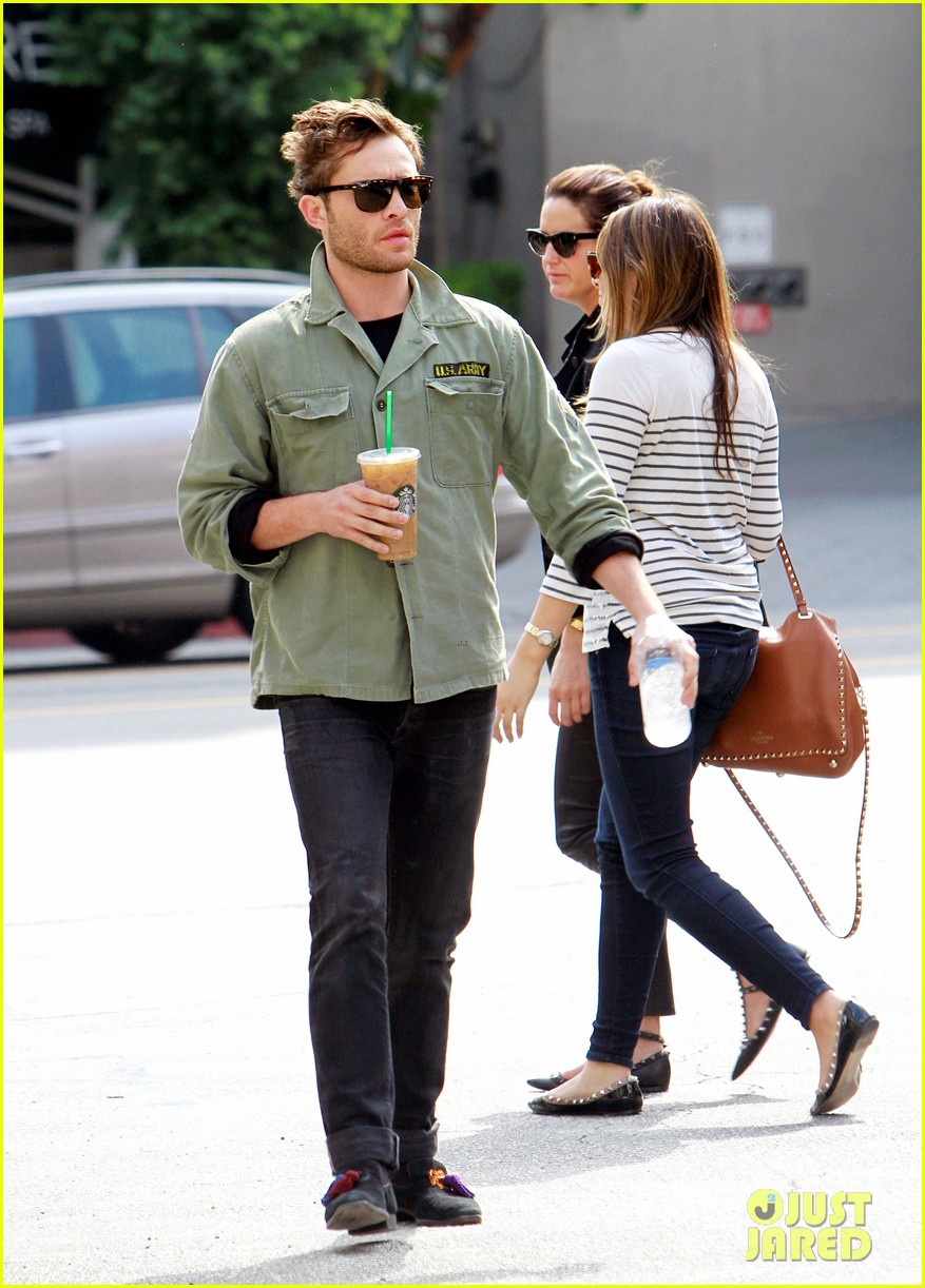 ed westwick and leighton meester relationship 2015 best
