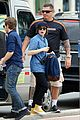 ellen page stays mum on dating life 03