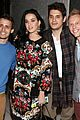 who is katy perry dating shes back with john mayer 09