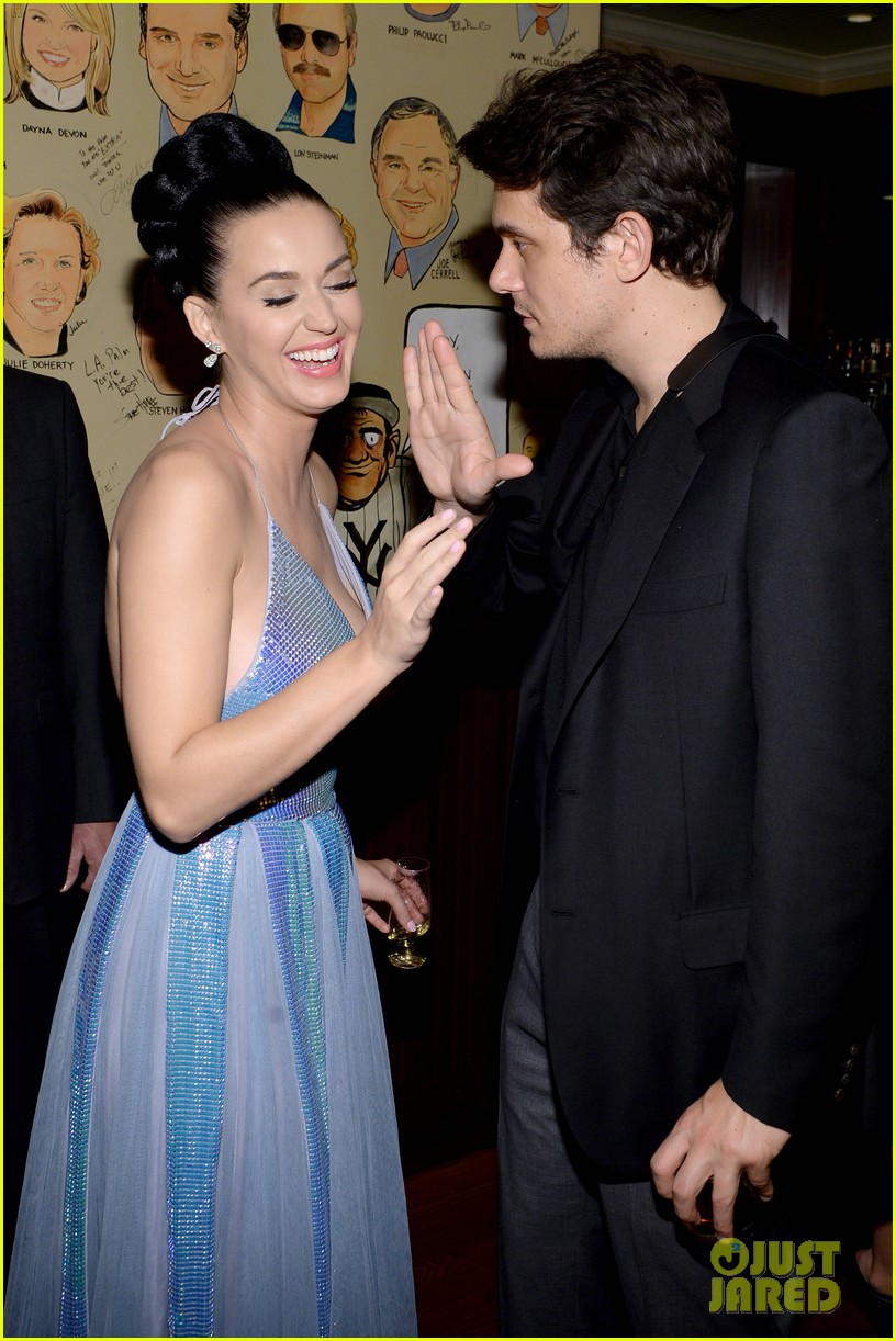 katy perry who is she dating Katy perry is making headlines following the two-night premiere of american idol katy perry boyfriend 2018: who is katy dating now.