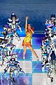 katy perrys halftime show was most watched in super bowl history 18