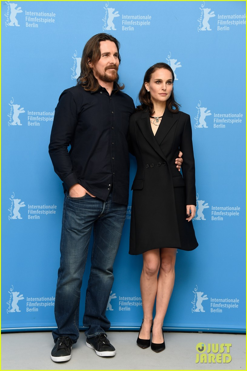 natalie portman christian bale knight of cups berlin 08