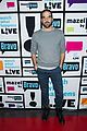 zachary quinto dishes on threesome 03