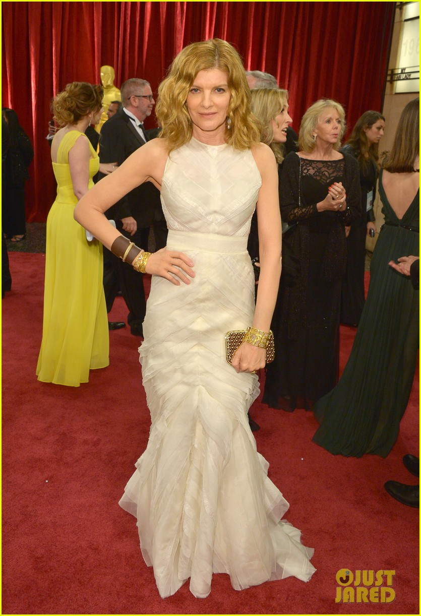 Photos likewise Pic 452669 together with Fullsize together with Vera Farmiga 82nd Academy Awards 07 furthermore Photos. on oscars