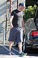liev schreiber shows off his shirtless ray donovan body 11