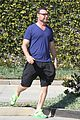 liev schreiber shows off his shirtless ray donovan body 24
