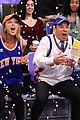 taylor swift jimmy fallon yell about sports late night 07