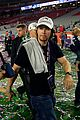 mark wahlberg totally made this kids day at super bowl 2015 03
