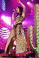 charli xcx jimmy kimmel live performances 10