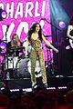charli xcx jimmy kimmel live performances 19