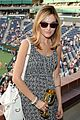 camilla belle gets in tennis time with pal izak rappaport 01