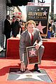 will ferrell gets honored with star on the hollywood walk 11