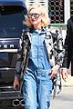 gwen stefani all denim ensemble 03