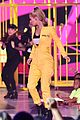 iggy azalea jennifer hudson trouble kcas video 14