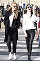 kendall jenner attacked by a fan in paris 07