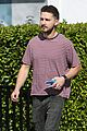 shia labeouf offered 10000 to chop off rattail 02