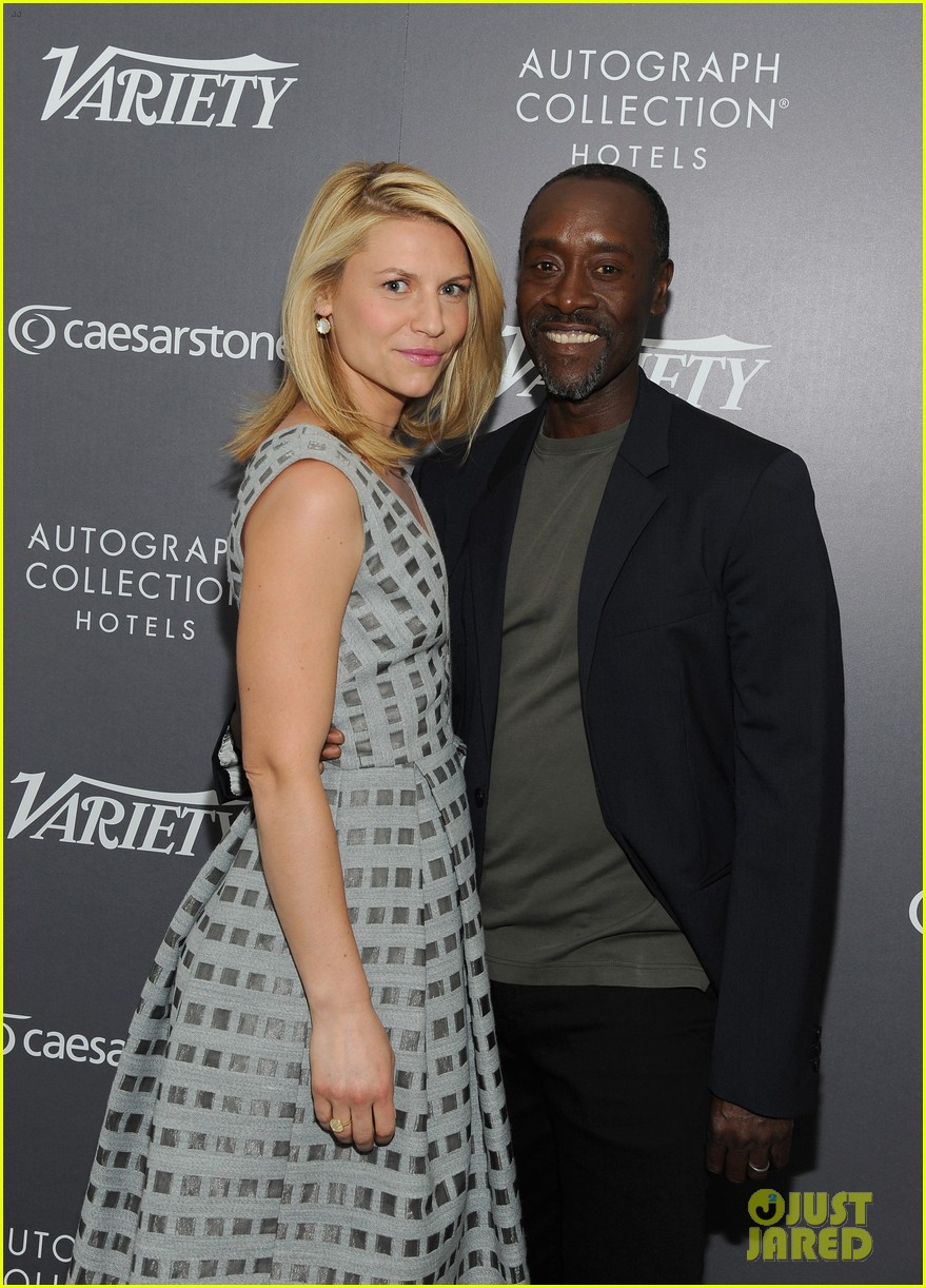 Full Sized Photo of je... Claire Danes