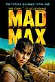 mad max fury road trailer 01