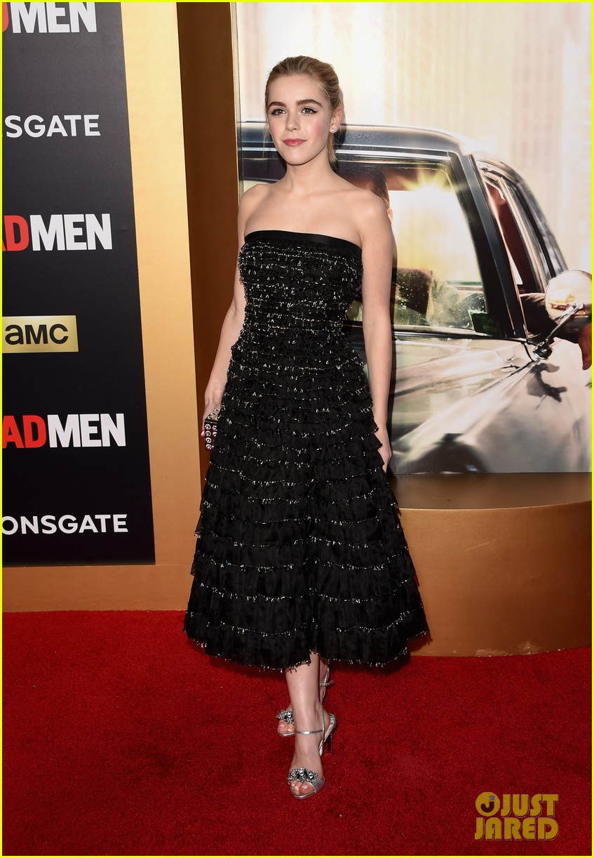 mad men red and black ball 053333721