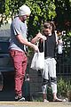 lea michele reunites with jonathan groff on glee this week 07
