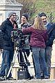 miles teller amrs dudes filming romania 03