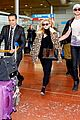 chloe moretz makes fierce landing in paris 19