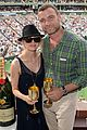 naomi watts liev schrieber moet chandon suite 02