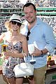 naomi watts liev schrieber moet chandon suite 03
