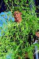 nick jonas olivia culpo slime kcas 20