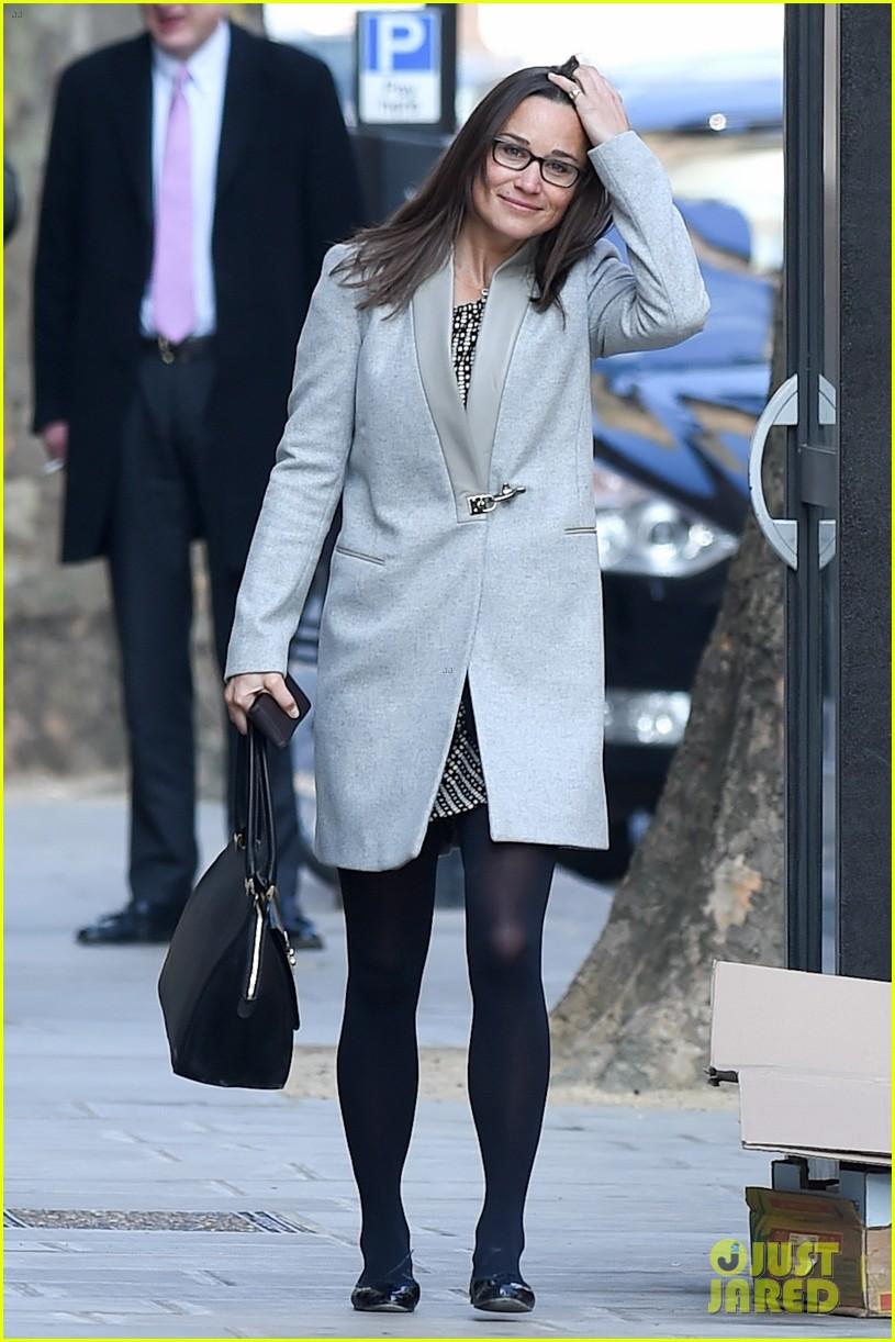 Image Result For Pippa Middleton