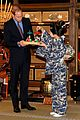 prince william continues japan trip 07
