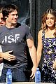 nikki reed writes the sweetest love note for ian somerhalder 03