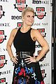 jessica simpson dean speaker at teen vogue university 18