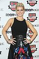 jessica simpson dean speaker at teen vogue university 20