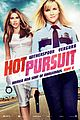 sofia vergara reese witherspoon hot pursuit poster 03