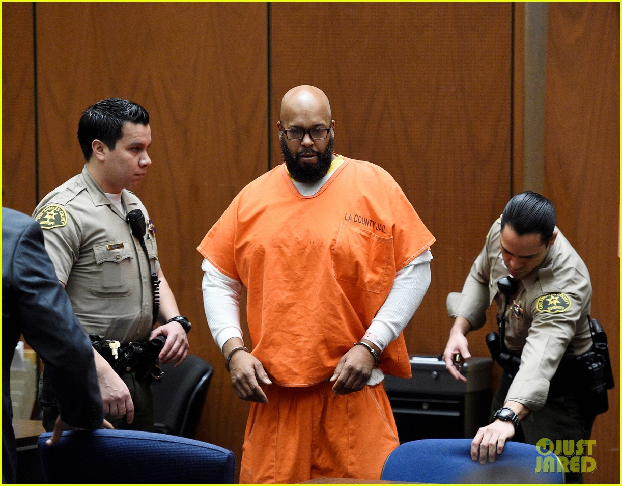 Suge knight topless nude tubes