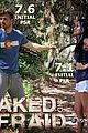 derek theler christina naked and afraid 04
