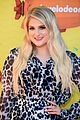 meghan trainor kids choice awards 2015 03