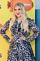 meghan trainor kids choice awards 2015 07