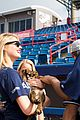 kate upton hosts grand slam adoption event 06