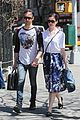 anne hathaway prepare grounded play 38
