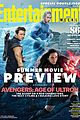 avengers cover ew summer movie preview 03