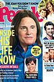bruce jenner confident people magazine cover 03