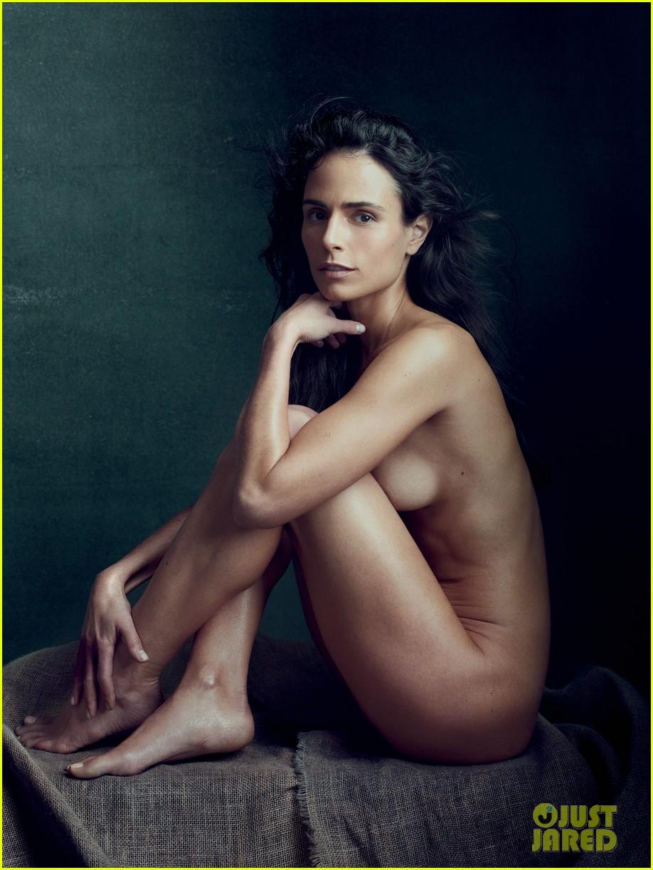 Laverne nude Nude Photos 53
